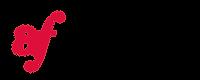 LogoAF_ Horizontal.png