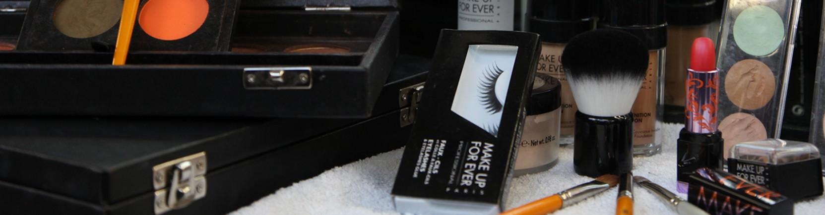 slider3_MakeupforeverAcademy.jpg