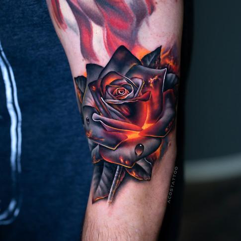 lava-rose-final.jpg