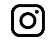 instagram_new_logo.png