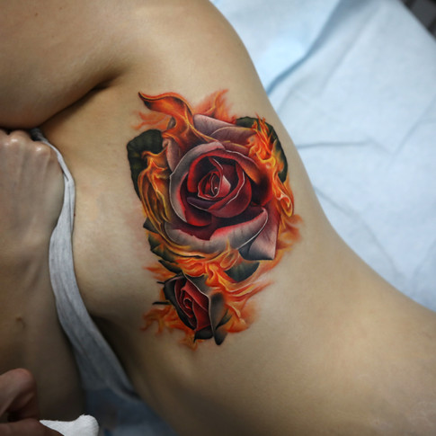 fire-roses.jpg