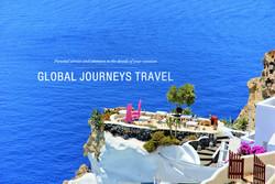 Global Journeys Travel