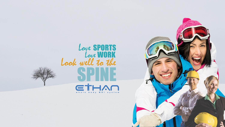 Ethan-banner