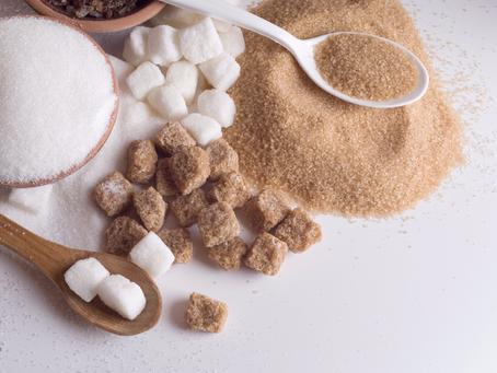 Le sucre, votre meilleur ennemi