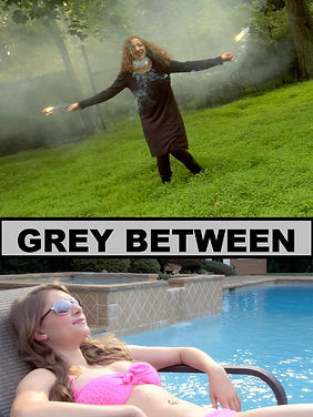 grey between poster jpg.jpg