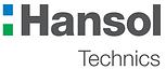 CI_hansol technics.png