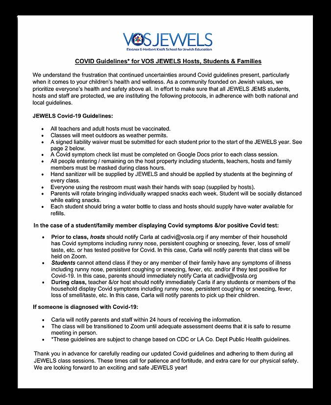 JEWELS Covid-19 Protocols 2021 A-1.png
