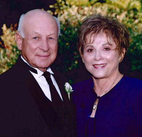 Herb & Eleanor Kraft.jpg