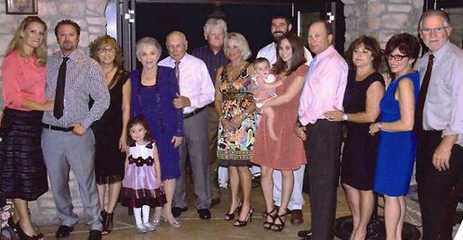 Kraft family 1.jpg
