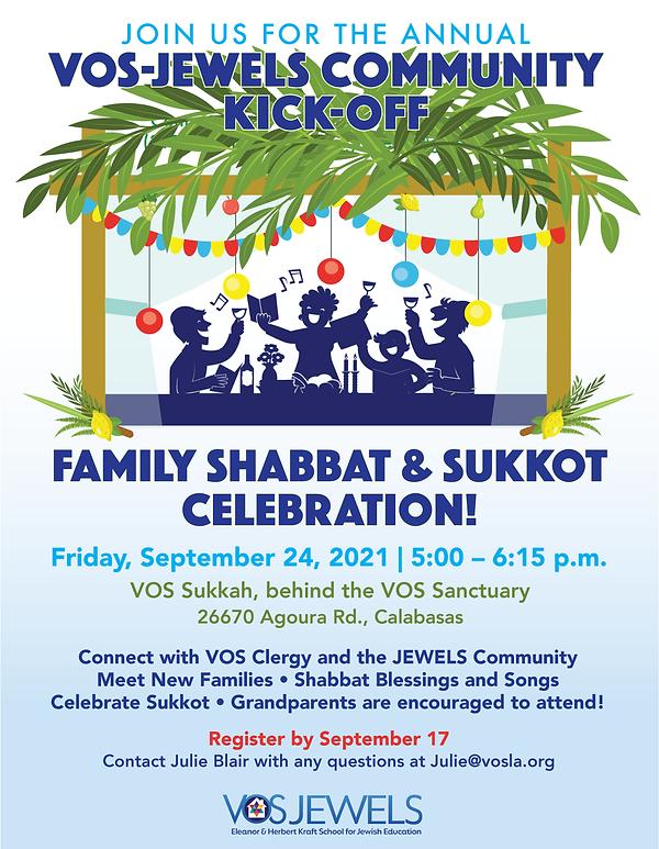 JEWELS 2021 Shabbat Sukkot.png