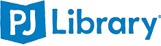 PJ%20Library%20Logo_edited.png