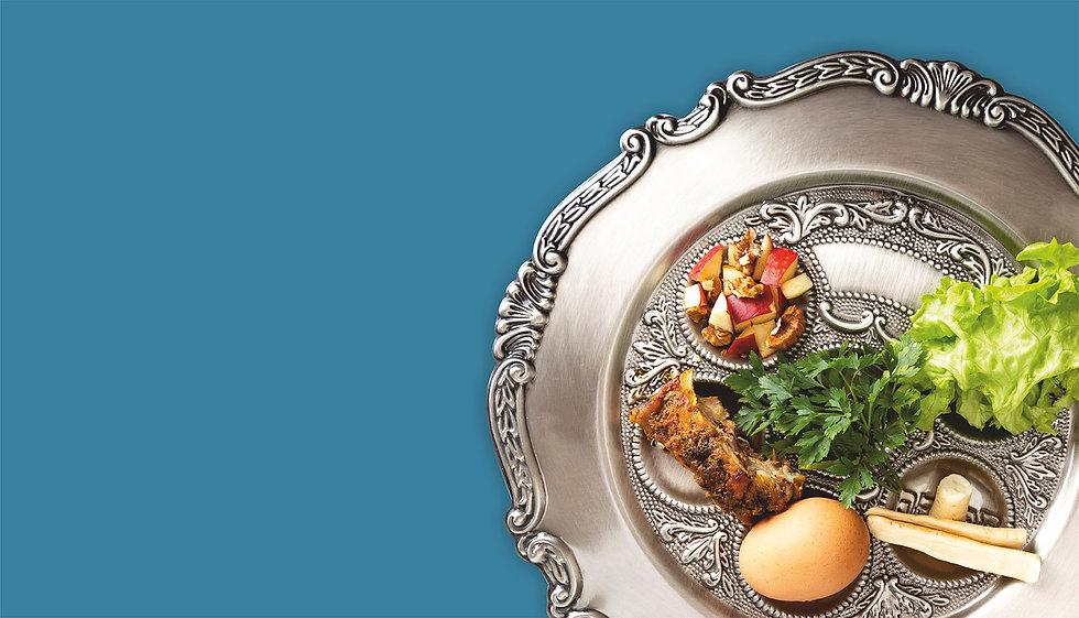 Silver Seder Plate72.jpg