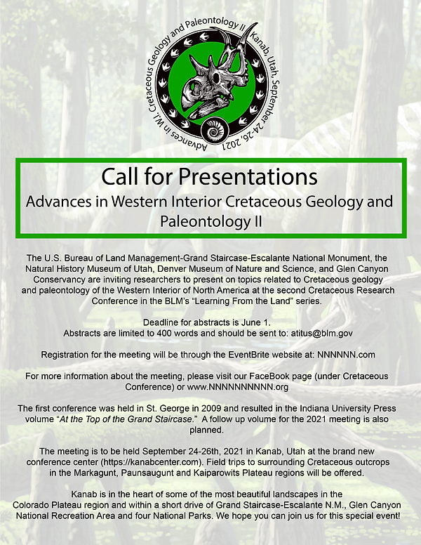 Call For Papers I (1).png