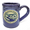 Thumbnail: Reflection Canyon Stoneware Mug