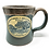 Thumbnail: Lonely Dell Stoneware Mug