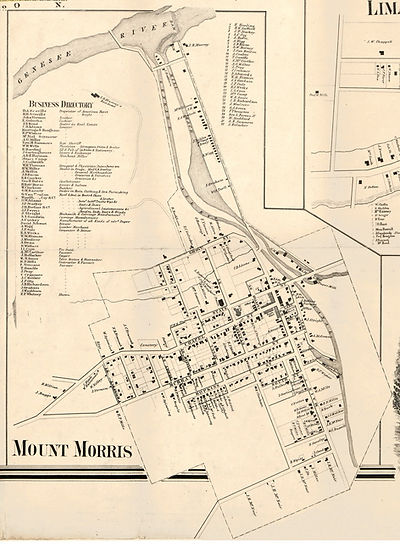 MountMorris_MountMorrisVillage_1858_web_
