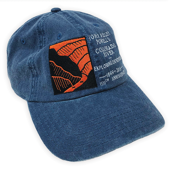 Powell Expedition Hat