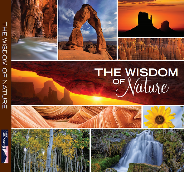 The Wisdom of Nature
