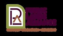 PLA_Horizontal_Logo_Tag-01.png