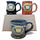 Thumbnail: Glen Canyon Dam Stoneware Mug
