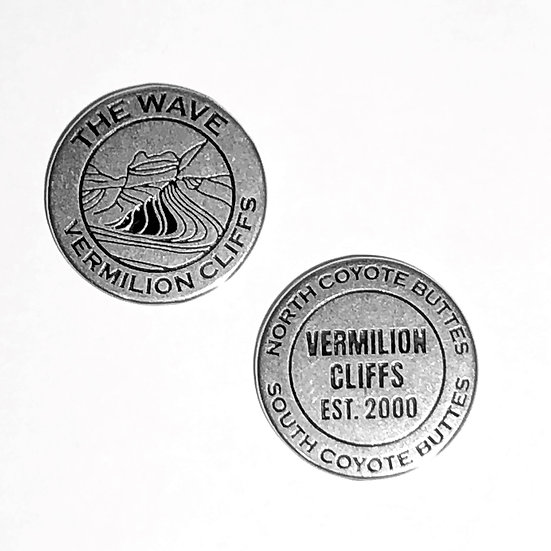 The Wave Token