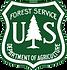 fs-logo-large.png
