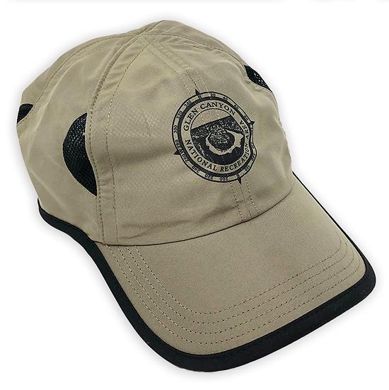 Horseshoe Bend Hat