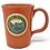 Thumbnail: Wave Stoneware Mug