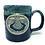 Thumbnail: Horseshoe Bend Stoneware Mug
