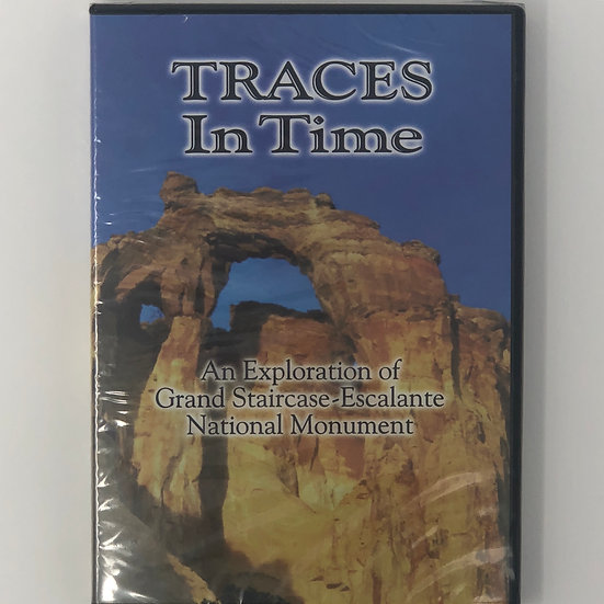 Traces in Time