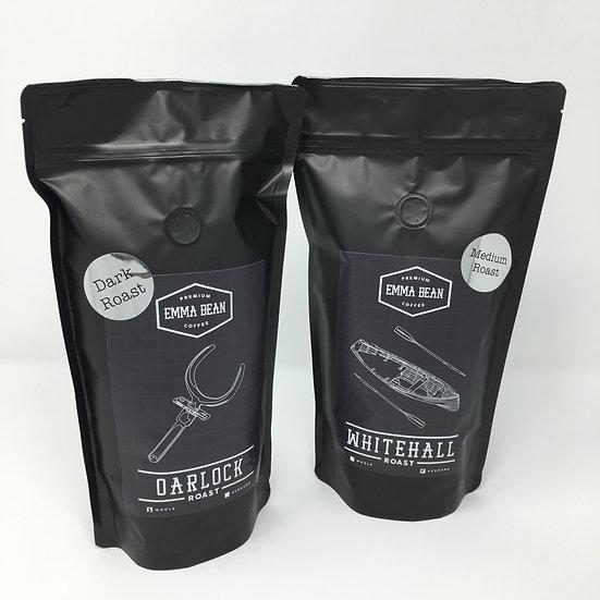 Emma Bean Coffee 1lb Bag
