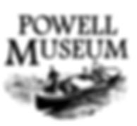Museum-Logo-2008-Blank-Background-JPG.jp