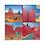 Thumbnail: Ridgeway Painted Tile Coaster