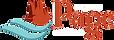 COP_Logo_color_white.png