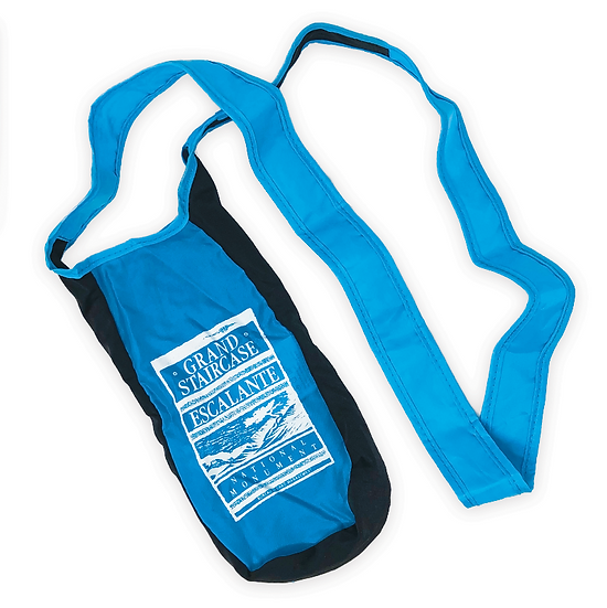 Chico Bottle Sling Grand Staircase