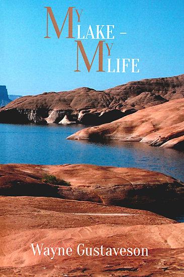My Lake - My Life
