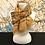 Thumbnail: Glen Canyon Map Scarf