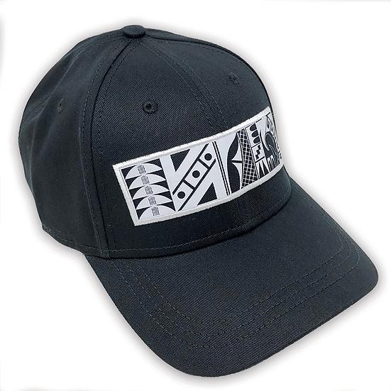Tribal Hat