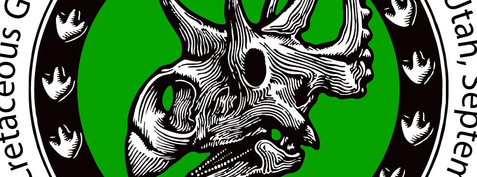 Meeting Logo Green.png