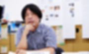 06_Nishizawaのコピー.jpg