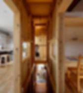 6海の家、庭の家、太陽の塔_階段部分のもの.jpg