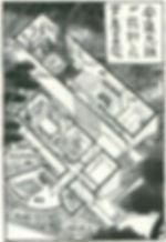 図4_コシノヒロコ-01.jpg