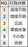岡澤fig5注釈.png