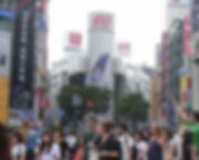 02_109のコピー.jpg