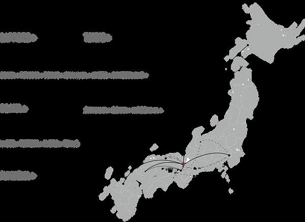 traverse座談会map1128-3.png