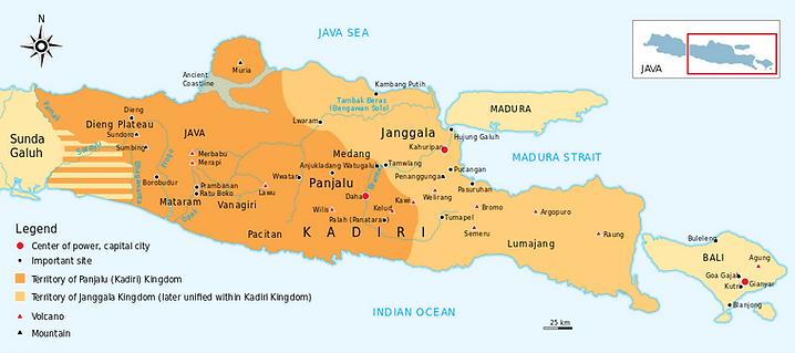 図⑤ 375px-Kediri_Kingdom.svg.png