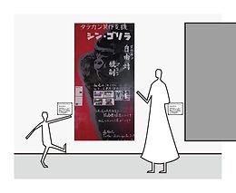 15_presentation3_アートボード 1.jpg