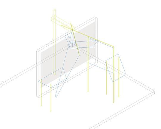 図11.jpg