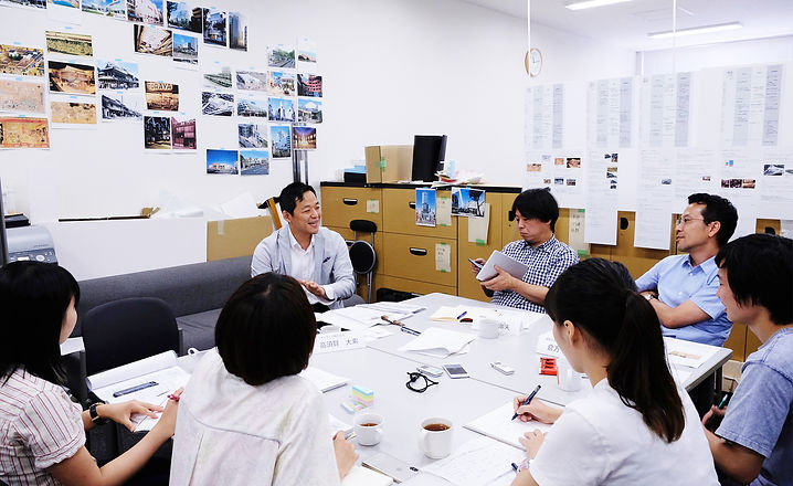 10_座談会のコピー.jpg