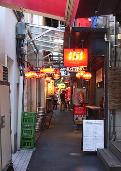 08_ハモニカ横丁のコピー.jpg